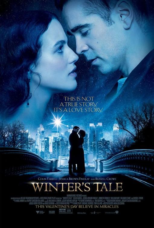 winterstale-poster4