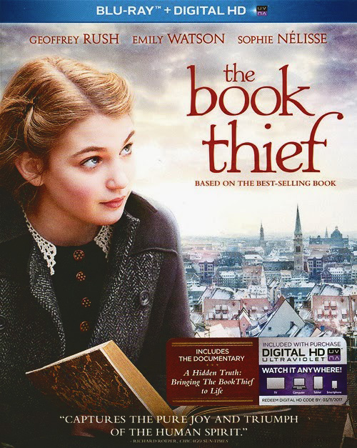 the book thief full book pdf download
