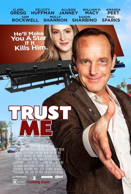 trustme-poster-web