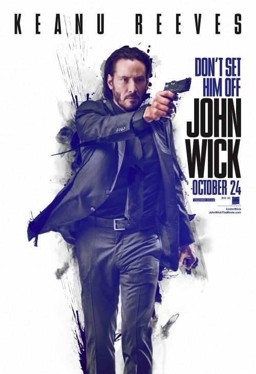 johnwick-poster2