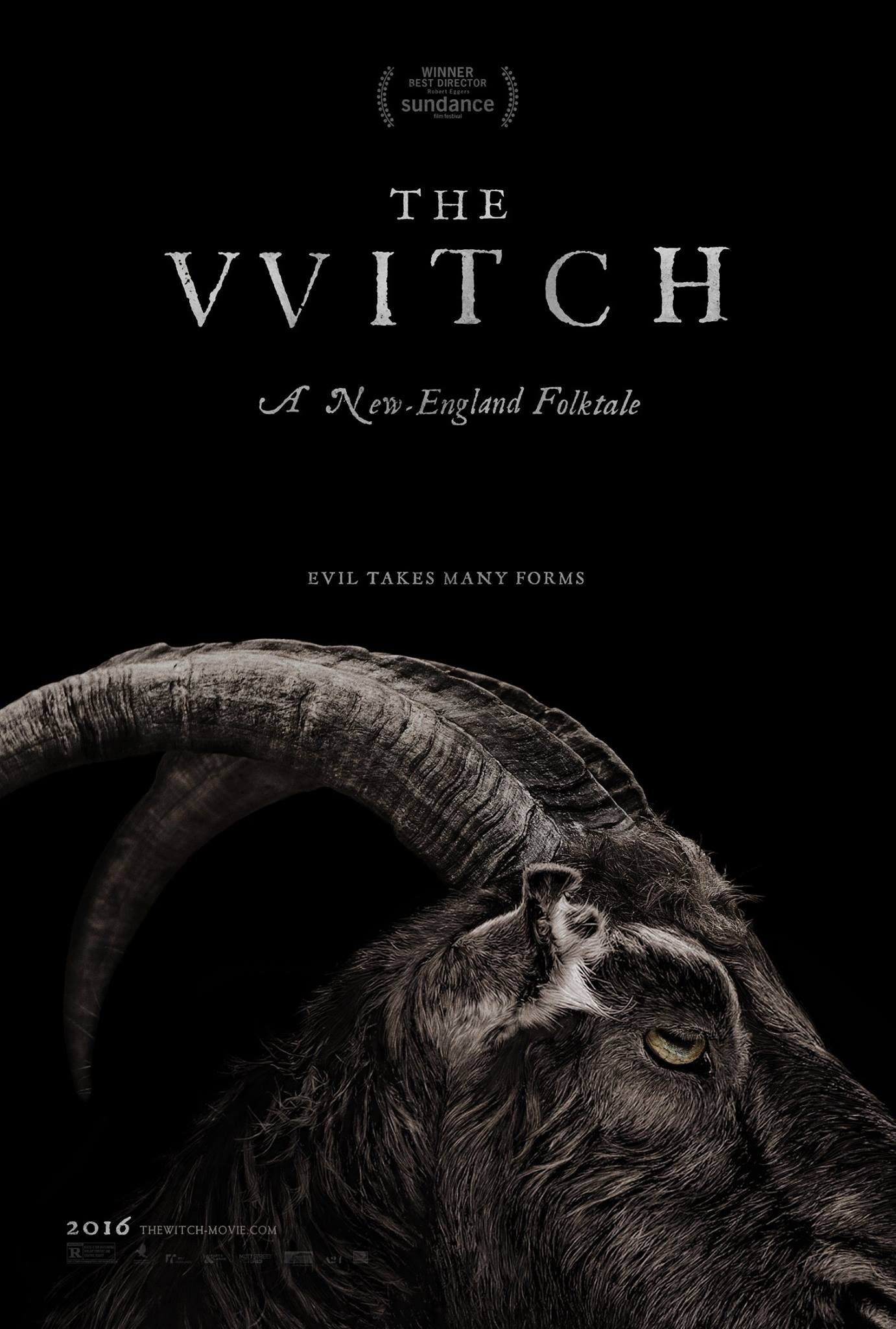 witch-poster1