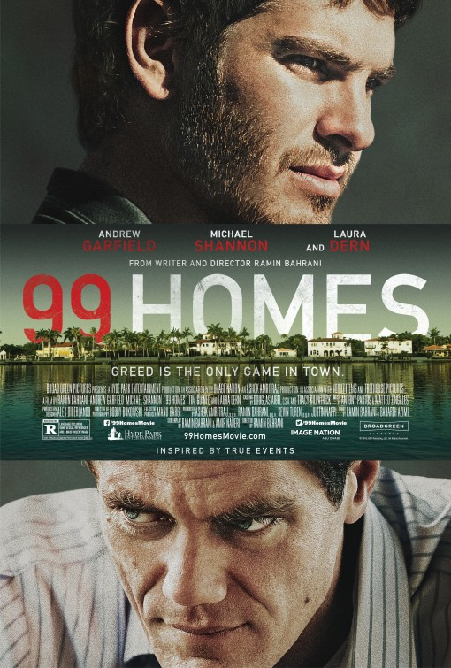 99homes-poster1
