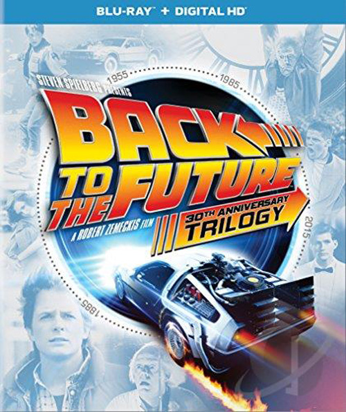 bttf-bluray30th