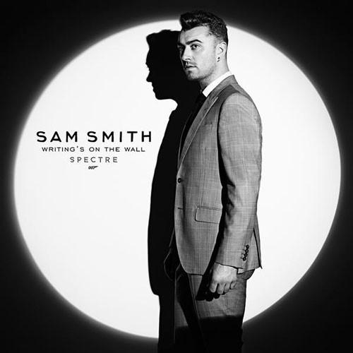 samsmith-spectre-header2