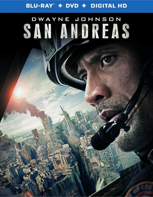 sanandreas-bluray