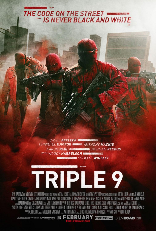 triple9-poster1