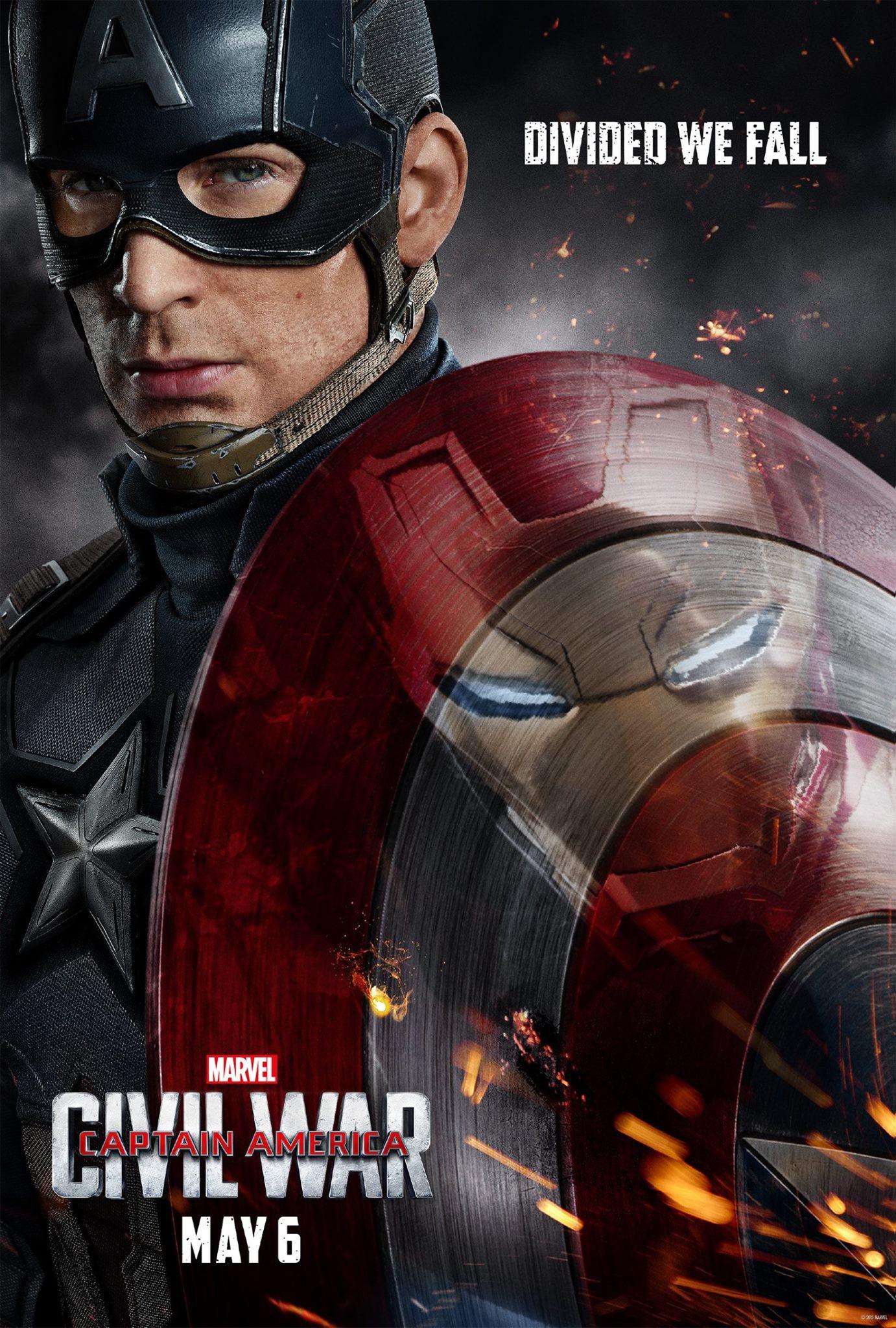 civilwar-poster1
