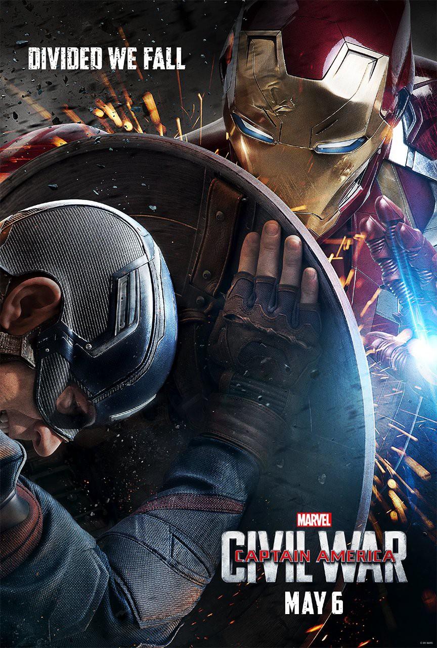 civilwar-poster3a