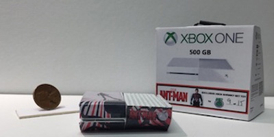 xbox-antman