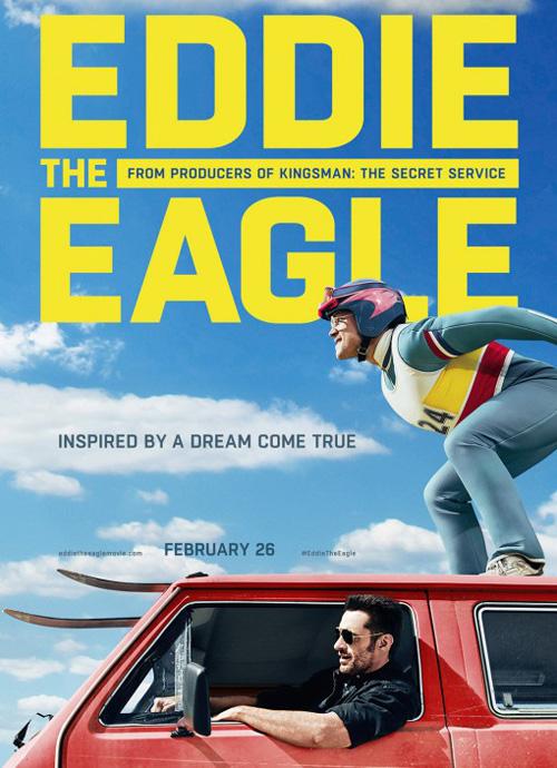 eddietheeagle-poster2