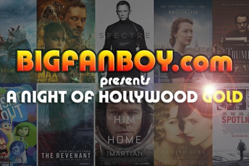 hollywoodgold2016-header
