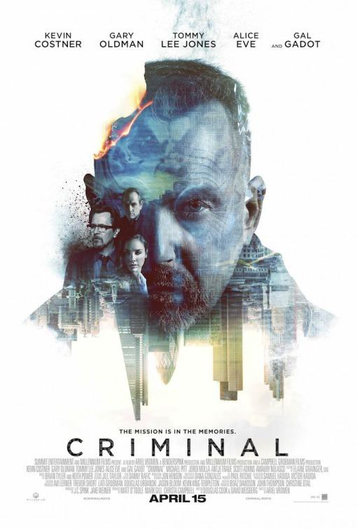criminal-poster5