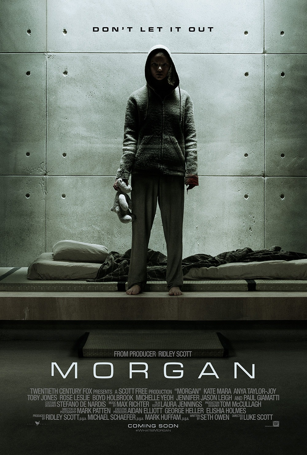 morgan-poster1