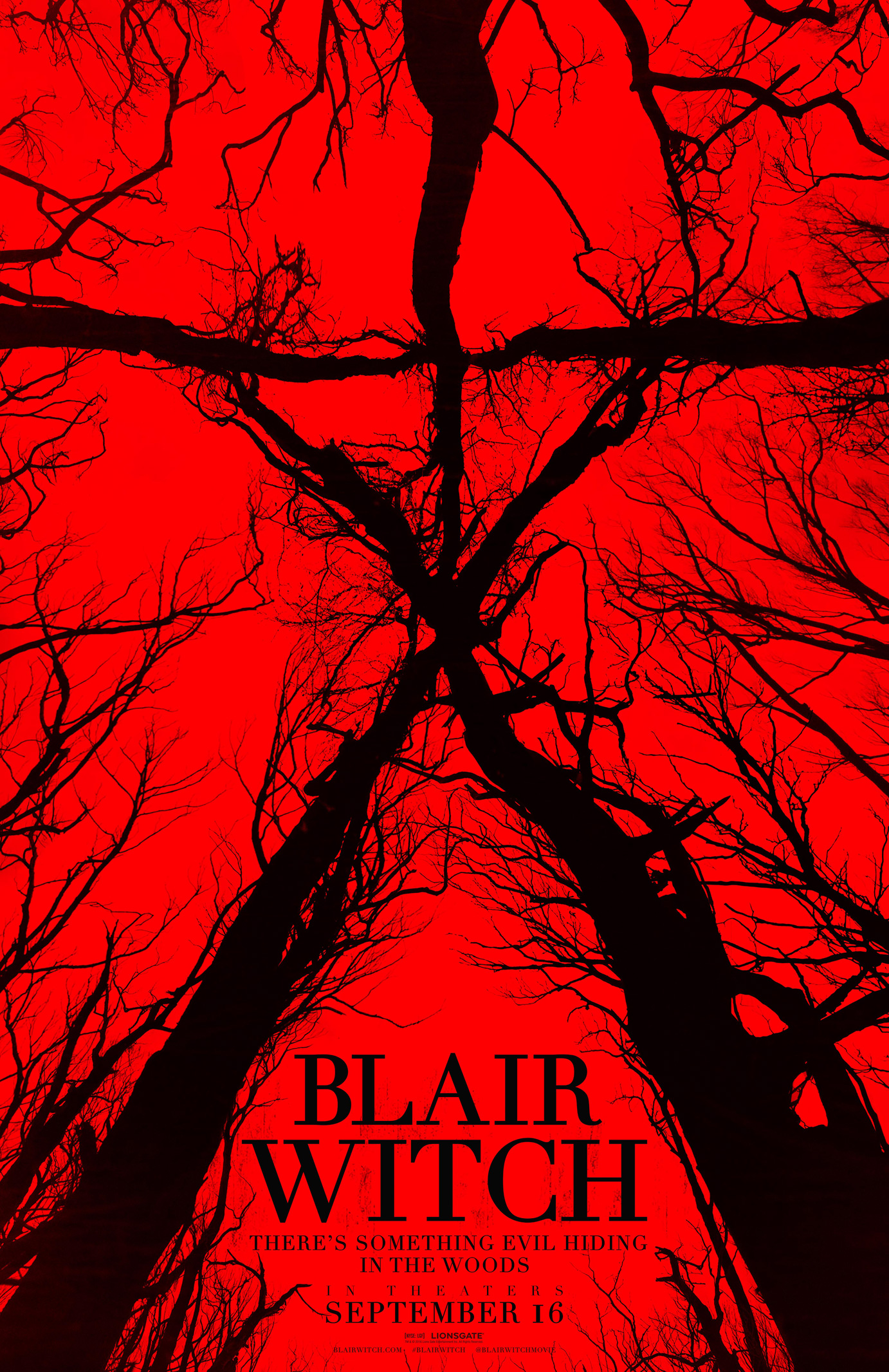 blairwitch2016-posterA