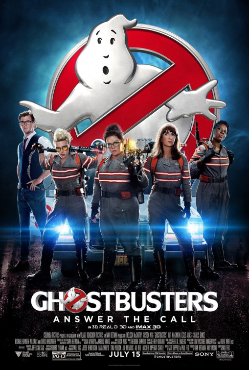 ghostbusters-poster8web