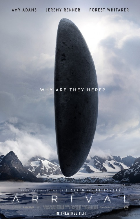 arrival-poster1