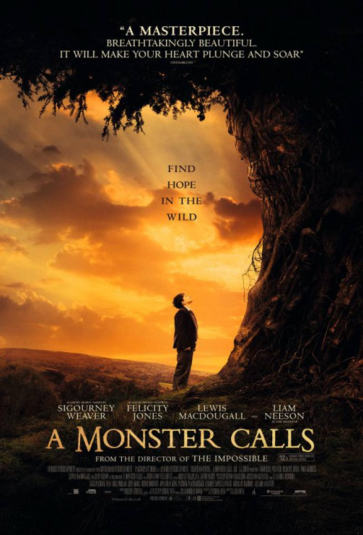 monstercalls-poster2