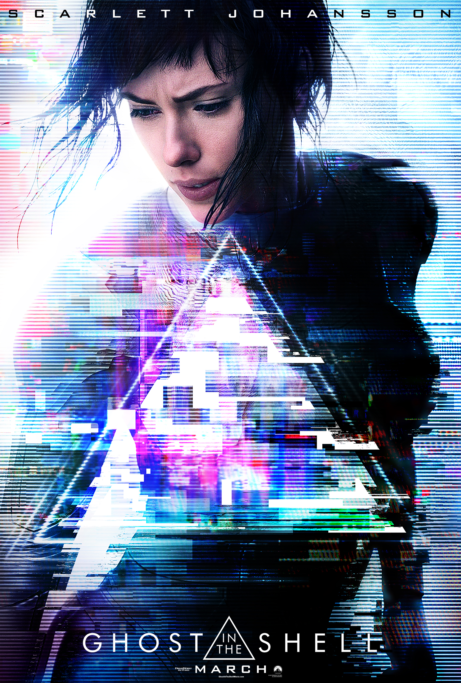 ghostintheshell-poster1a
