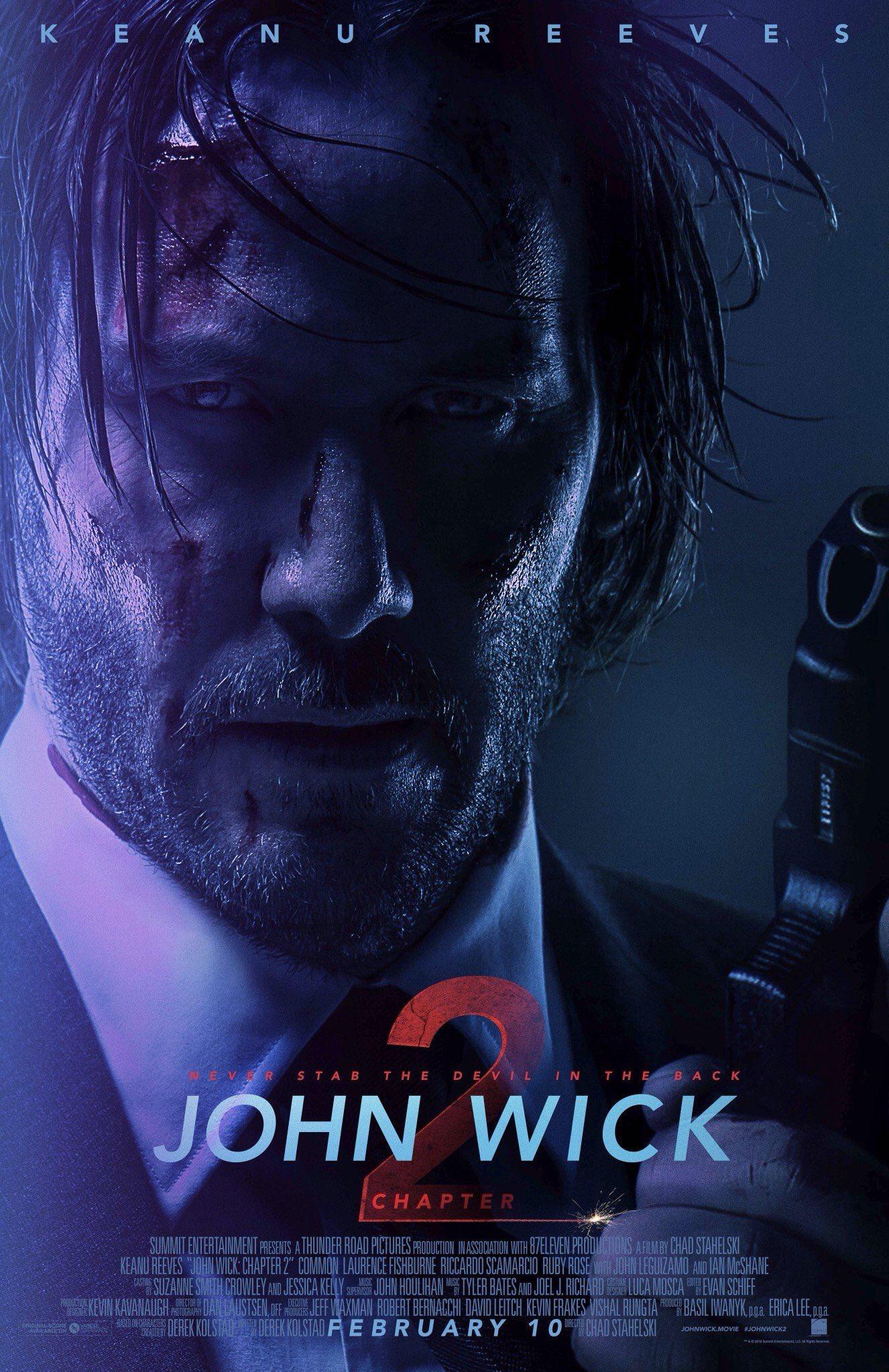 johnwick2-poster4