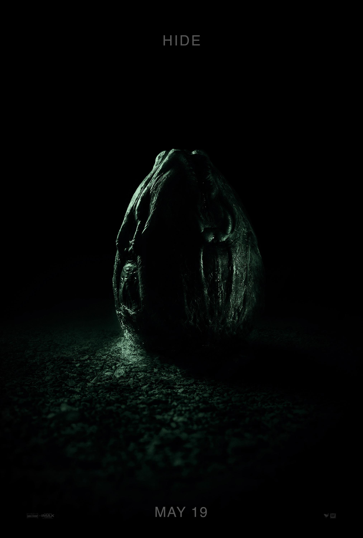 aliencovenant-poster2
