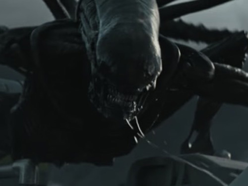 aliencovenant-trlr2-feat