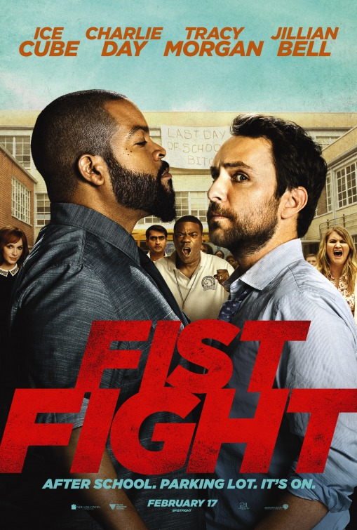 fistfight-poster2