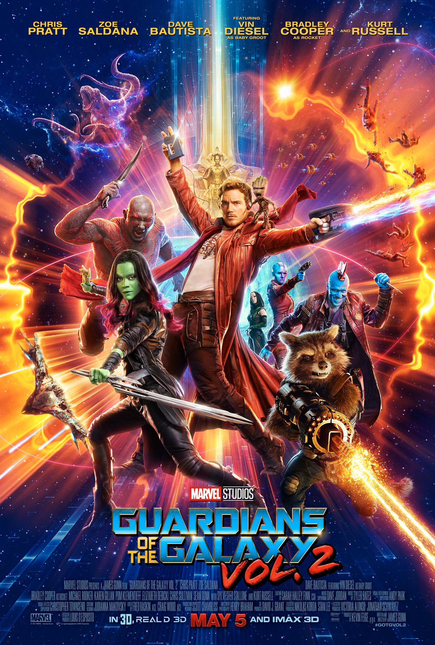 guardians2-postercollage1