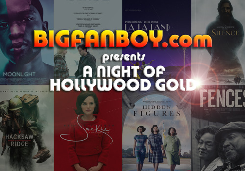 hollywoodgold2017