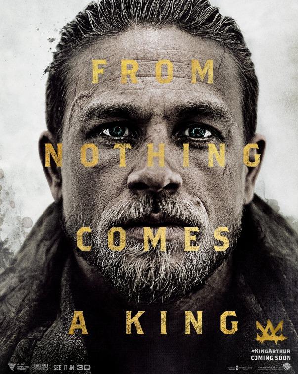 kingarthur2017-poster2