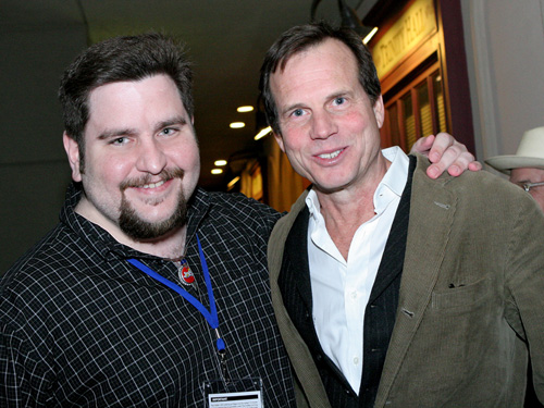 mark-billpaxton-websml
