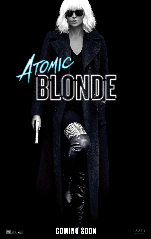 atomicblonde-poster1big