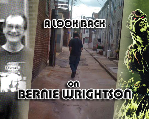 bernie-lookback-header