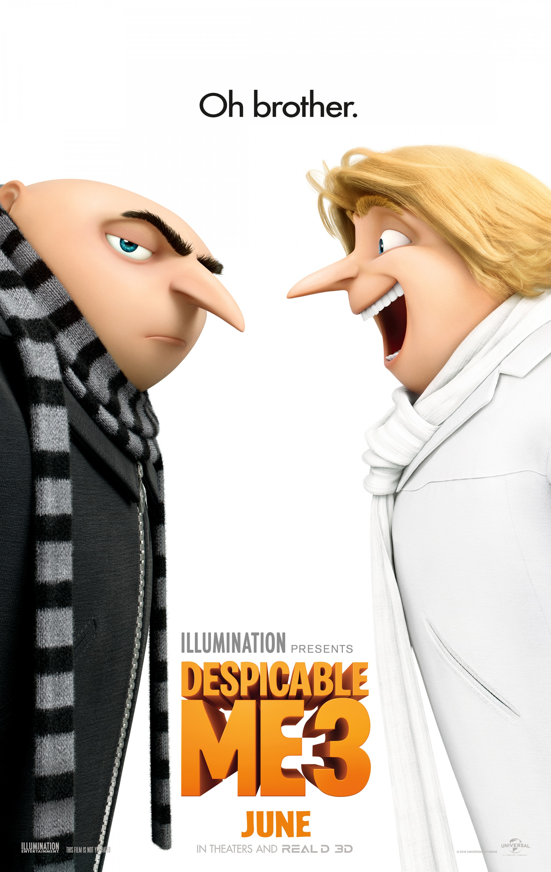 despicableme3-poster3