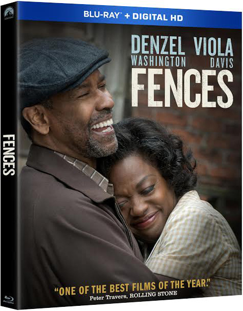 fences-bluray