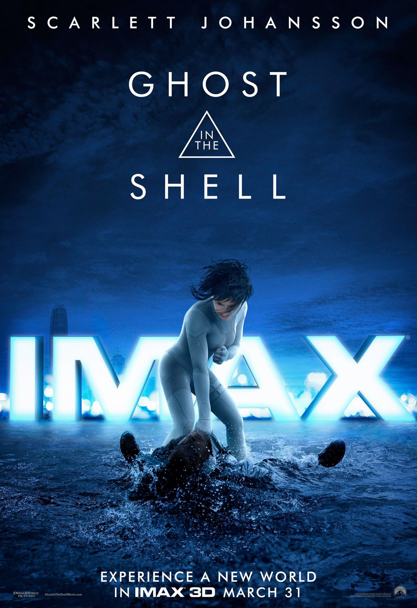 ghostintheshell-poster7big