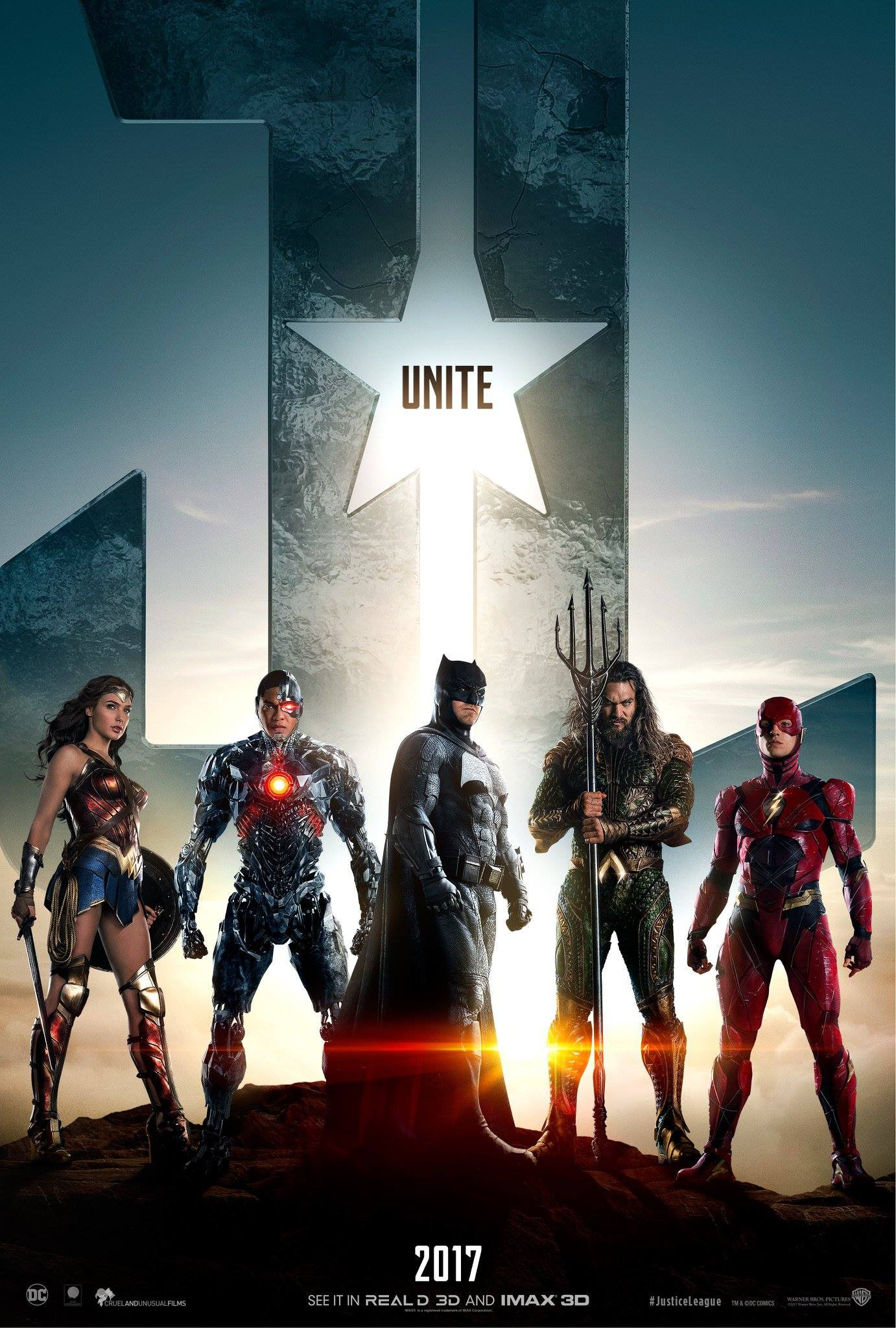 justiceleague-poster7