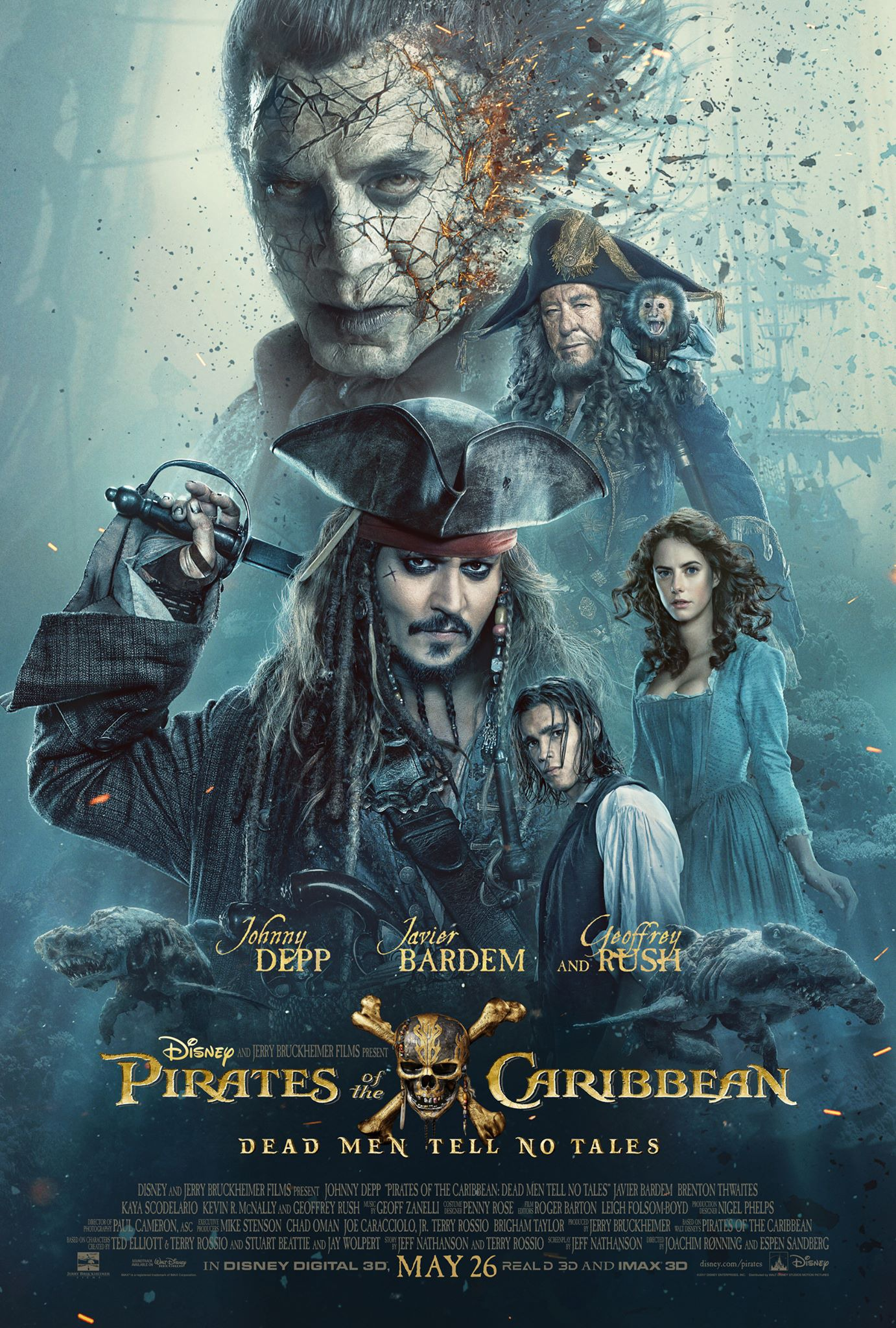 pirates5-poster3big