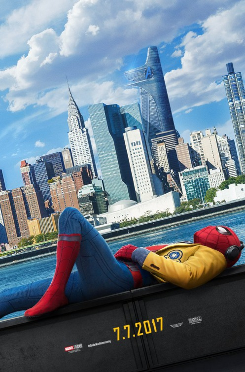 spidermanhomecoming-poster1