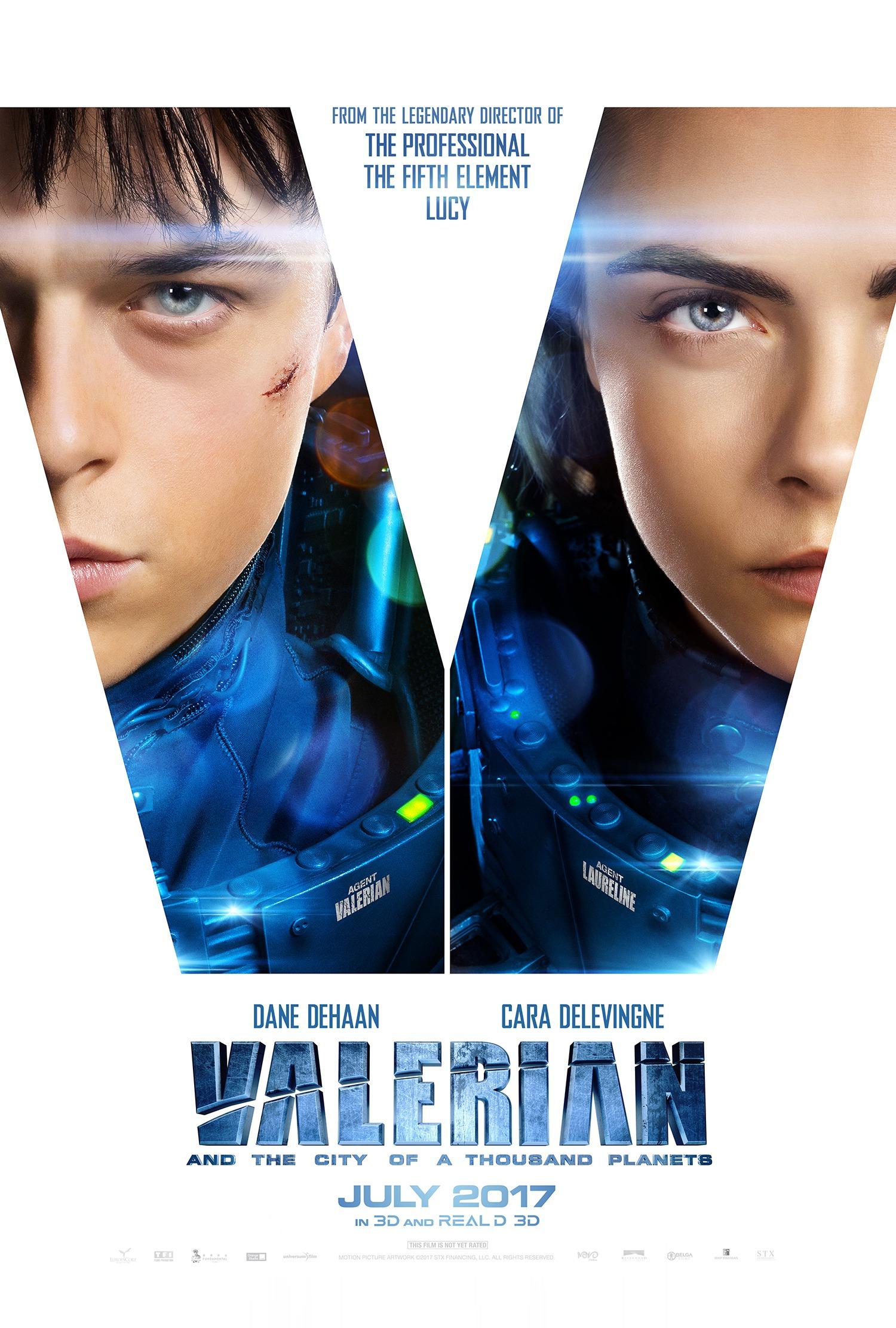 valerian-poster2