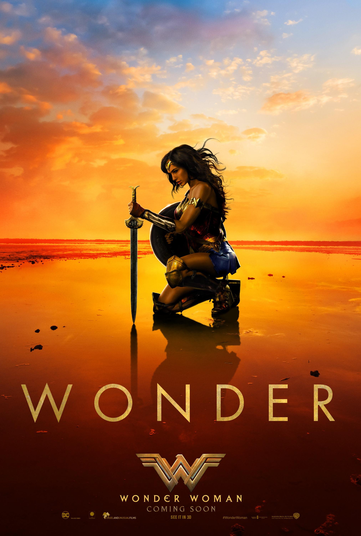 wonderwoman-poster5big
