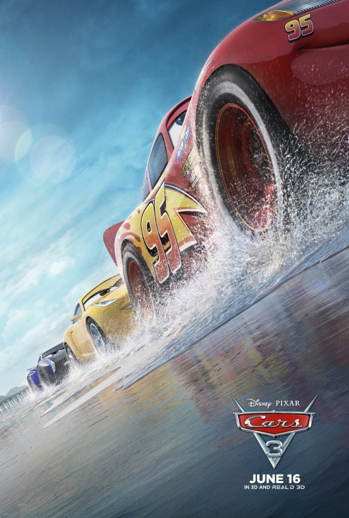 cars3-poster3