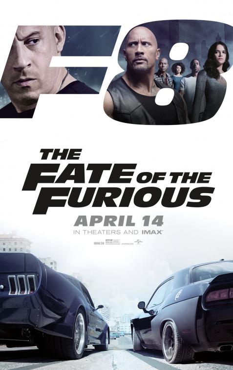fateofthefurious-poster2web