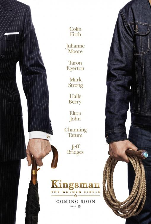 kingsman-poster5web