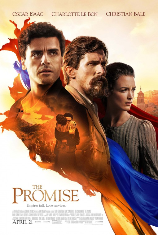 promise-poster-web