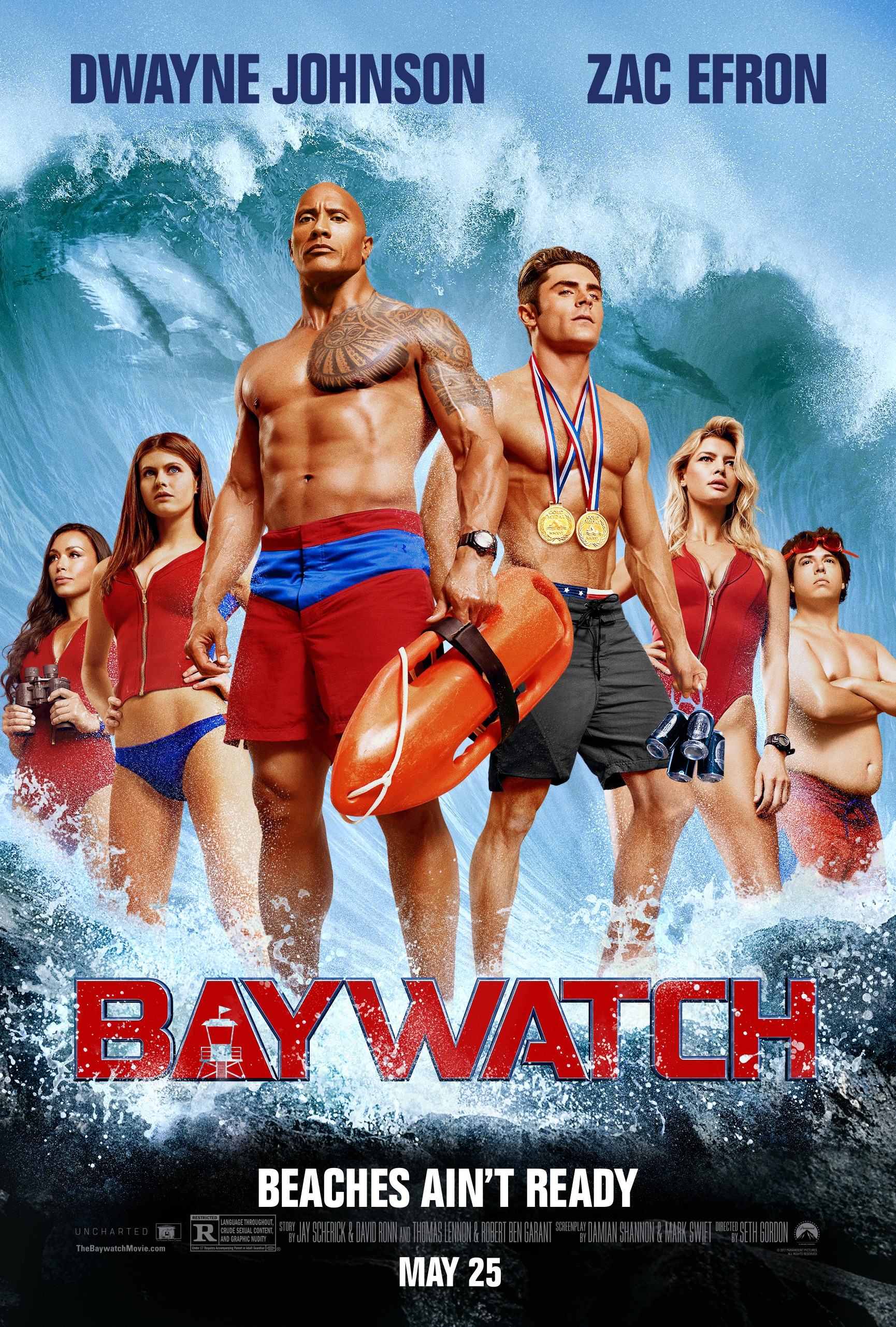 baywatch-poster14