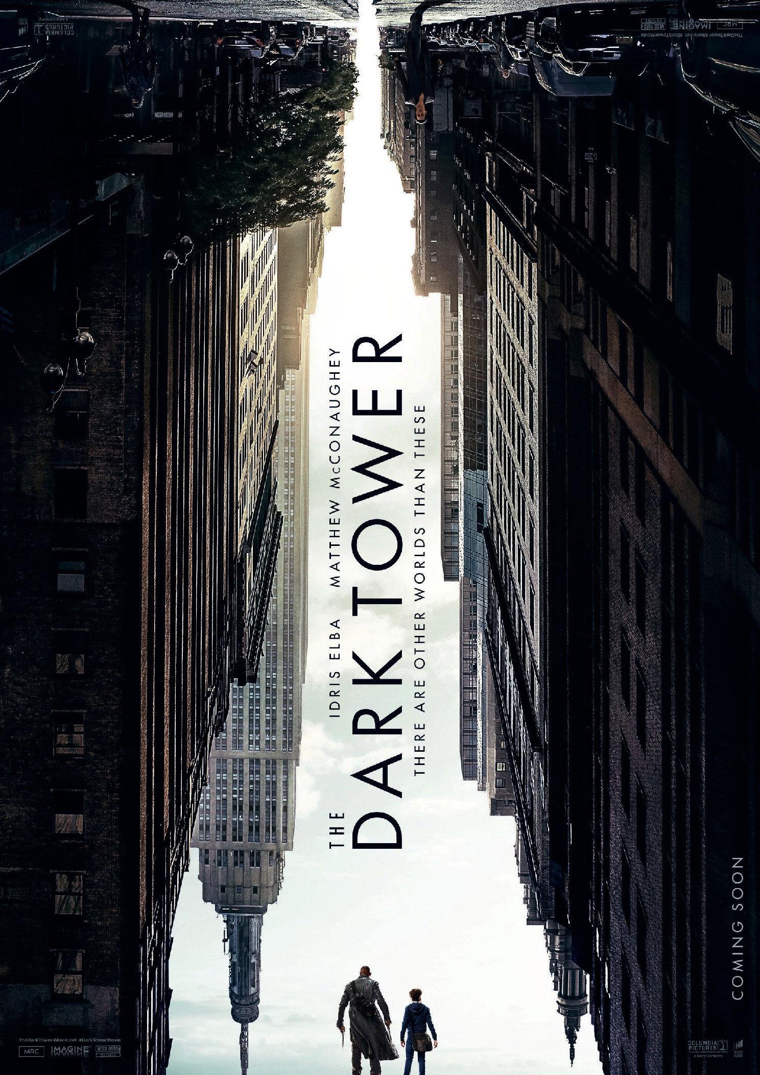 darktower-poster1big
