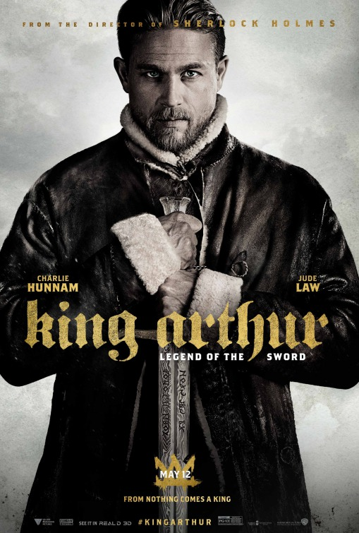 kingarthur-poster6