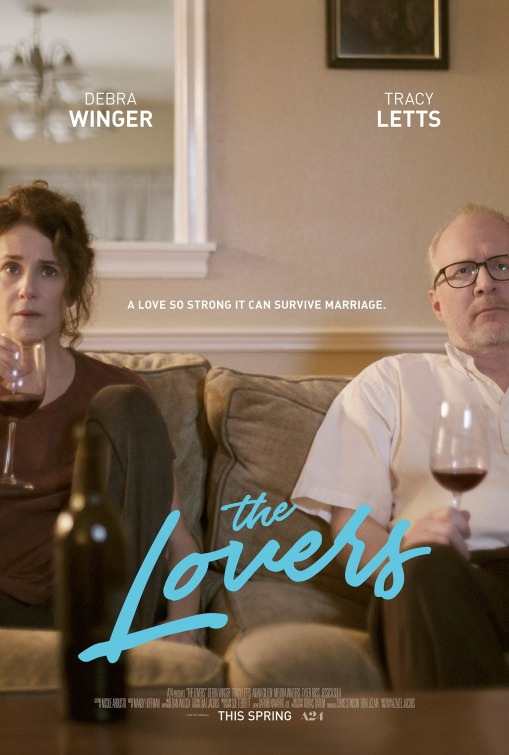 lovers-poster1