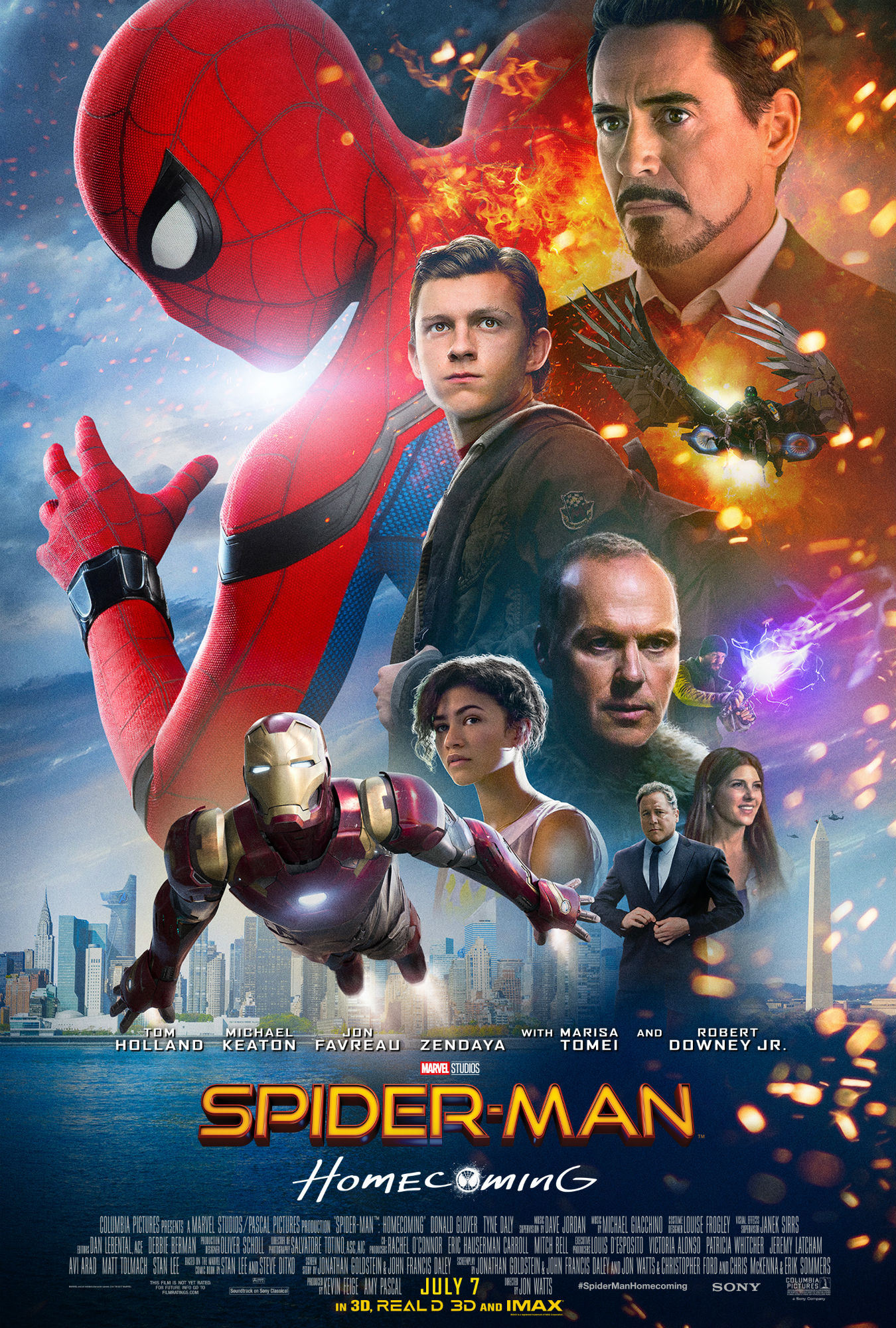 spiderman-homecoming-poster4
