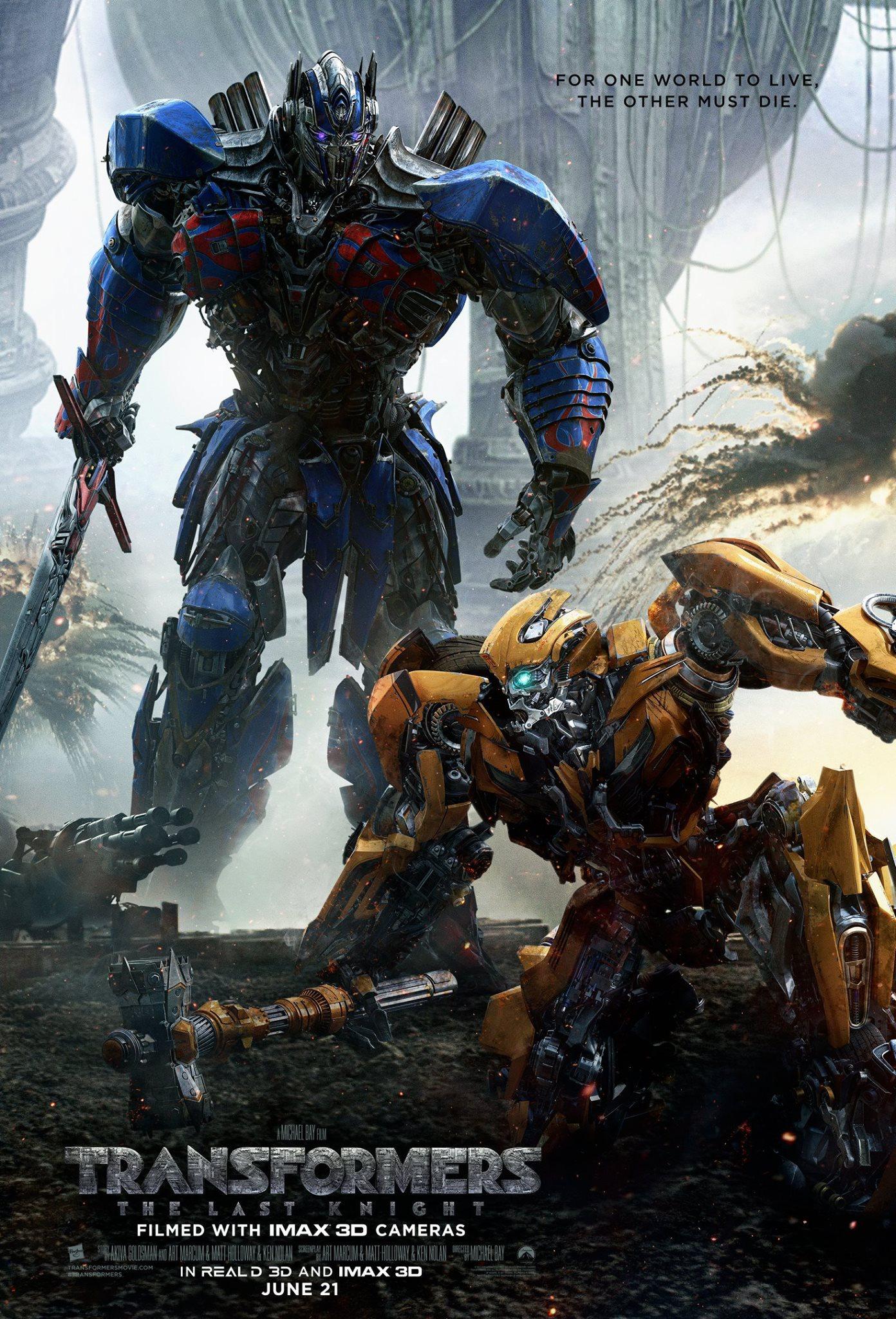 transformerslastknight-poster4